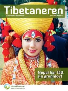 Tibetaneren_nr_5